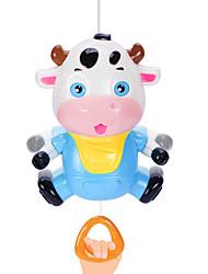 Accesorio para Casa de Muñecas Plásticos 6-12 meses 1-3 años de edad