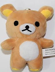 Stuffed Toys Brinquedos Urso