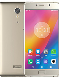 Lenovo VIBE P2 P2C72 5.5 pulgada Smartphone 4G ( 4GB + 64GB 13 MP Octa Core 5100mAh )