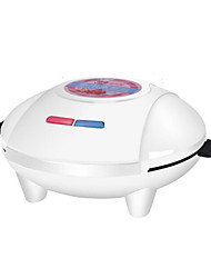 Kitchen Stainless steel 220V Oven Muffin & Cupcake Makers