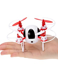 Mini Drone With HD Camera Quadrocopter Rc Helicopter Drone