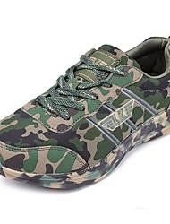 609Чехлы для велообуви Бутсы Кроссовки для ходьбы Повседневная обувь Альпинистские ботинки Охота Обувь Обувь для горного велосипеда Обувь