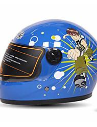 TANK TK-101 Motorcycle  Helmet Men And Women Four Seasons Motorcycle Helmets Helmets Full Helmets Winter Electric Vehicles