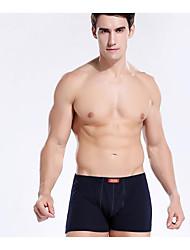 Masculin Rétro Pois Shorts & Slips Garçon Slips