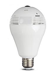 Интеллектуальные огниуправление голосом LED Удаленное наблюдение Автоматическая сигнализация маскировка Декоративный Беспроводное