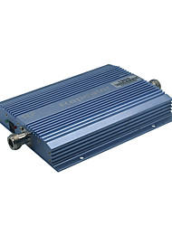 Pcs 1900mhz amplificateur de signal de téléphone portable de rappel de signal mobile
