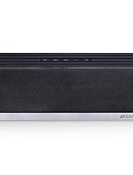 SANSUI T5 Speaker Bluetooth  Channel 2.0 Dual Speaker 2000mAH Connectable Computer