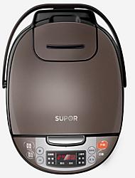 Supor Rice Cooker Pot Smart 4L Genuine Home
