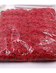 1 Филиал Пенопласт Искусственные Цветы