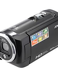 Записывающая камера Высокое разрешение