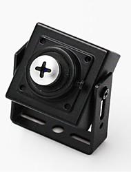 1080p 960h 2mp 25 * 25mm hd tvi hd cvi ahd 4 в 1 мини-квадратной винтовой объектив камера поддержка utc