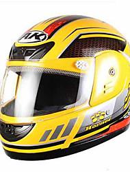 AK 902-3 Motorcycle Helmet Electric Car Winter Men And Women Warm Helmet Full Cover Full Helmet Battery Car