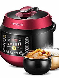 Cuisine Métal Cuisinières thermiques