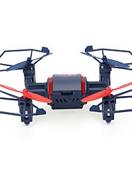 Drone T901C 4 Canali 6 Asse Con videocamera HD 720P Quadricottero Rc Telecomando A Distanza Cavo USB 1 Pila Per Drone Manuale D'Istruzioni