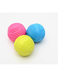 Cat Toy Dog Toy Pet Toys Chew Toy Durable Rubber