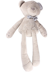 Stuffed Toys Baby Plush Toys Bear