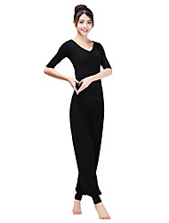 Yoga Clothing Suits Casual Sports Wear Women'sYoga Pilates