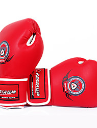 for Boxing Mittens Safety