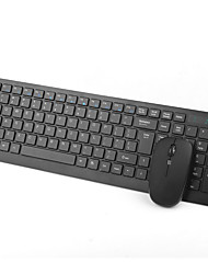 E320 30M USB Lightweight Mute Wireless Mouse keyboard DPI Adjustable