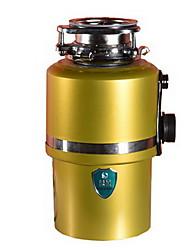 Cozinha Metal 220V Triturador