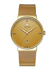 YAZOLE 2017 Fashion Business Wrist Watch Men Top Brand Luxury Famous Male Clock Quartz Watch for Men Hodinky Relogio Masculino