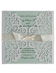 Gate-Fold Wedding Invitations 50-Baby Shower Cards Bridal Shower Cards Engagement Party Cards Invitation Cards Invitation Sample Mother's