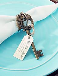 Bouchons de bouteille Décapsuleur ornement Bouteille pour InvitéeSports Thème plage Fleurs / Botaniques Thème jardin Animaux Thème Vegas