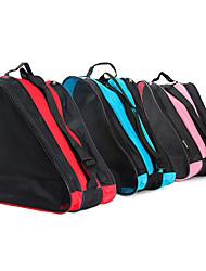 Thicker Roller Skates Children's Skates Bags Waterproof Breathable Men And Women Adult Roller Skates Shoulder Bag