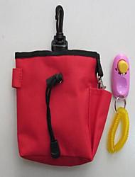 Chat Chien Sac de transport Animaux de Compagnie Transporteur Ajustable/Réglable Portable Pliable Diatonique double Respirable Doux