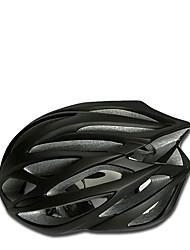 Skateboarding Helmet Adult Bike Ride Safety Hood Adjustable Skating Skateboard Skateboarding Men And Women