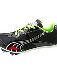 Chaussures de Foot Chaussures de Course Chaussures de montagne UnisexeCamping & Randonnée Fitness, course et yoga Respirable Doux Des
