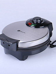 Kitchen Metal 220V Electric Griddles & Grills Thermal Cookers