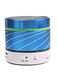 S07U Wireless Bluetooth Speaker Card Mini Speaker Call Portable S10 Computer Audio