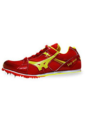 Running Shoes Mountaineer Shoes Unisex Basketball / Soccer / Football / Volleyball / Baseball Help to lose weight Soft SportsSports