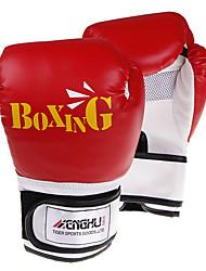 Снарядные перчатки Профессиональные боксерские перчатки Тренировочные боксерские перчатки Перчатки для грэпплинга дляБокс