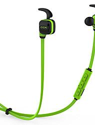 Bluedio новый бренд cck ks беспроводные стерео спортивные гарнитуры bluetooth 4.1 мини-синий наушники для баса с микрофоном для iphone