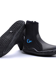 Wassersport Schuhe keine Angaben Sport Athlässigkeit Elasthan PU(Polyurethan) Tauchen