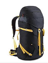 45 l travel duffel sac à dos sac à dos randonnée escalade Outdoor imperméable à l'eau téléphone / iphone imperméable à l'air imperméable