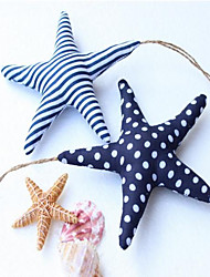 Holiday Decorations Stars