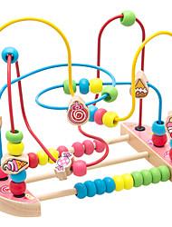 Конструкторы Для получения подарка Конструкторы 1-3 лет 3-6 лет Игрушки