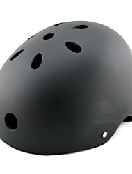 Adjustable Child Helmet Skating Helmet Adult Skating Helmet Skater Helmet Skating helmet Pulley Helmet Movement