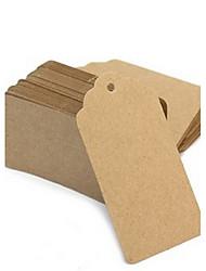 Bouchons de bouteille Décapsuleur Cadeaux Utiles Etiquette de Bagage Etiquette de Numéro de Table Sous-Verre Cadeaux Déco de Mariage