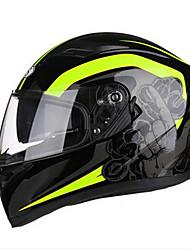 Offenes Visier Formschluss Kompakt Luftdurchlässig Beste Qualität Half Shell Sport Motorradhelme