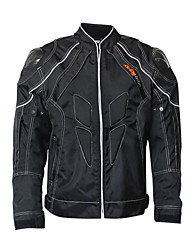 Riding Tribe HP-41 Motorcycle Jacket Riding Clothing Men & Women Spring Summer Windproof Equipment Racing Wear