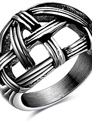 Band Rings Settings Ring Luxury Euramerican Fashion Elegant Noble Mesh Zircon Birthday  Business Movie Gift Jewelry
