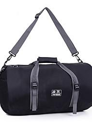 20-35 L Походные рюкзаки Водонепроницаемый сухой мешок Сжатие обновления Сумки на плечо Йога Пилатес Аэробика и фитнес Плавание