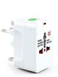 Chargeur USB 2 Ports Station de chargeur de bureau Avec Quick Charge 2.0 Prise US Prise UE Prise GB Prise AU Universel Adaptateur de
