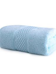 Wash Cloth,Solid High Quality 100% Micro Fiber Towel
