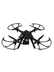 Drone MJX B3 6 Canali 6 Asse - Upside Down VoloQuadricottero Rc Telecomando A Distanza Cavo USB 1 Pila Per Drone Manuale D'Istruzioni