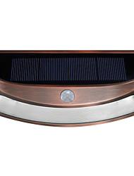 Luzes inteligentes LED Sensor Carregamento Rápido Sem Fio